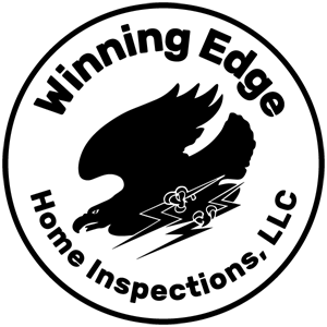 Winning Edge Home Inspections, LLC