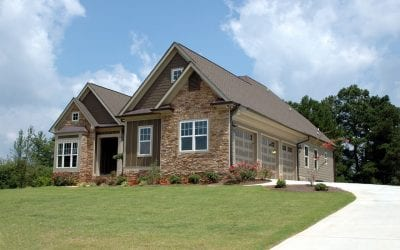 3 Reasons to Order a Home Inspection on New Construction