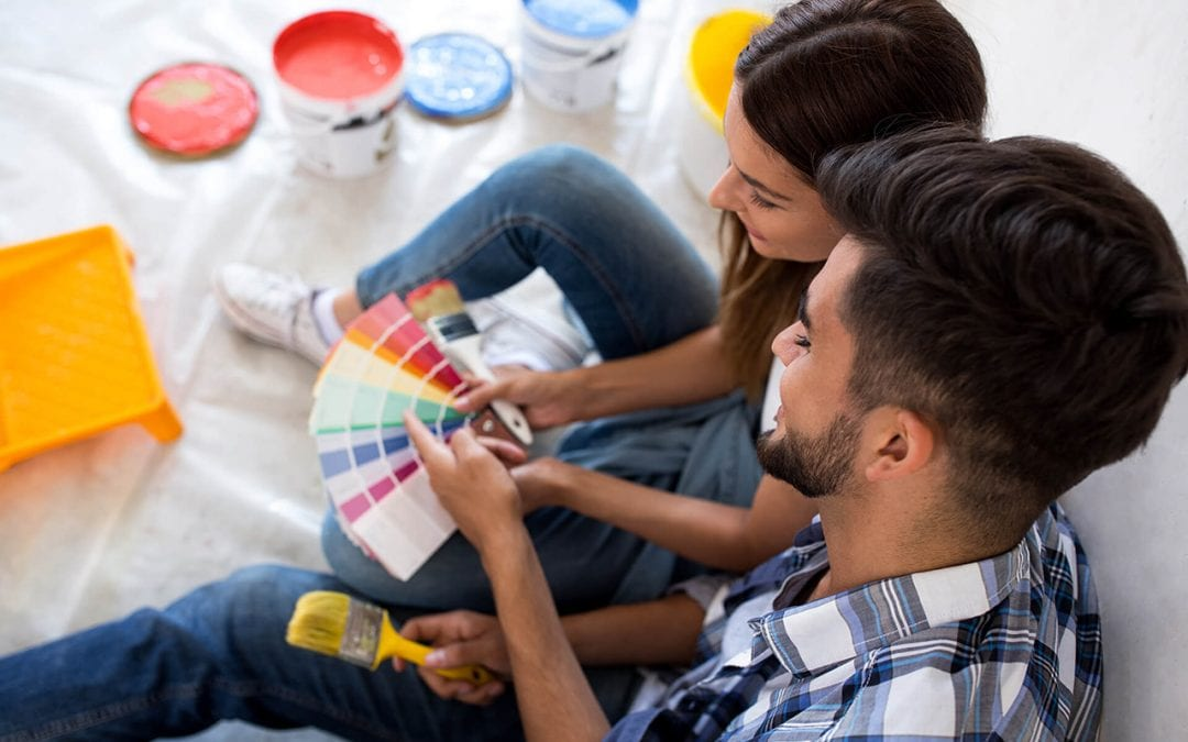 5 Home Maintenance Costs That Surprise First-Time Homebuyers